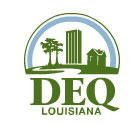 Louisiana Department of Environmental Control